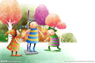 小蜜蜂卡通动漫简笔画图片