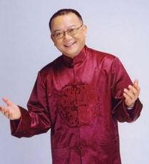 姓名:郑艳东,与王刚聊天时的网名为
