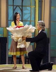 台湾小色哥淫妻-娶内地姑娘的港台老帅哥情史  林瑞阳张庭