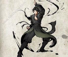 小李飞刀   传人.   招式属性   紫色耗气:3、速度:6、   三少爷的剑   ...