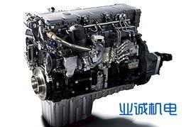 三菱发电机配件 三菱发动机配件 三菱柴油机配件价格及规格型号