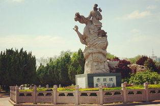 ...龙 双龙汽车 龙腾中国之旅 游览记