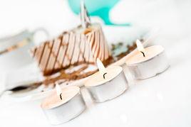 高清生日蛋糕图片下载