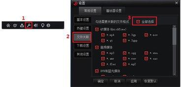 搜狐影音播放器下载 搜狐影音播放器官方版v4.5.77.0 网络电视 711软...