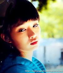 ...ews186.com-著名演员茹萍20岁校花女儿私房美照首曝光