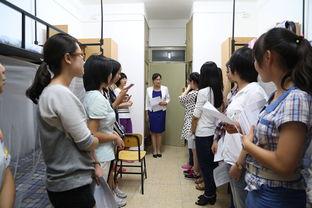 北京大学宿舍怎么样