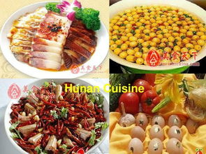 CHINESE FOOD CULTURE