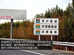 长安悦翔V7紧凑级三厢家轿幸福生活的快乐