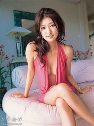 ...V叫深V 美女人体艺术 美女诱惑 更好好看的美女图片大全 美女贴图 -...