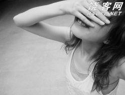 不能说再见,是因为眼眶中有泪.... 缘聚缘散我们只能默然……   【17...