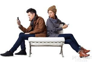 操逼男的舒服女的舒服-女人让男人格外心动的5个瞬间