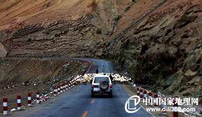 ...本没有路,而在遥远的洪荒时代也不需要路.-西藏水利