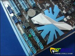 ealtek ALC887 8声道高保真音频解码芯片,并且提供了Realtek 8111E...