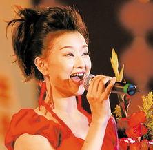 激情五月春色激情校园小说-由第八届中国音乐金钟奖组委会主办的