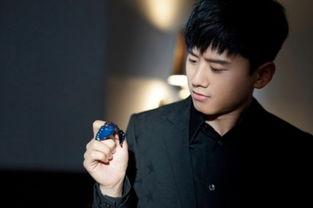 台湾小色哥综合视频-华语乐坛流行小天王张杰新单曲《我想》一经推出就备受各界好评,...