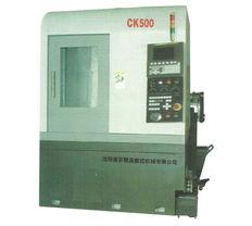 CK500数控机床 组合机床