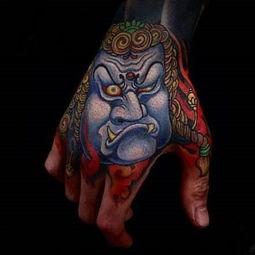 老兵纹身图案大全,老兵纹身手稿大全,老兵纹身花臂图案大全 第1页