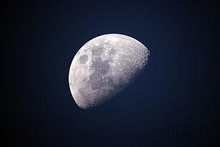 高端大气上档次月球背景图 -月球高清素材下载 3104 2088像素jpg格式 ...
