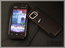 新利18不能出款-...谨慎 6款香港不宜入手机型提示