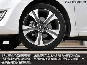 北京现代悦纳如何打开前机盖、后备箱、油箱盖?