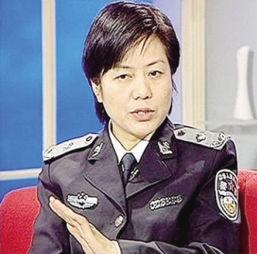 李玫瑾回应 11刀自杀 引质疑 曾评点药家鑫案