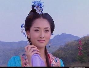 家有娇妻俏仙子噬血狂人-...还是个好色的小仙女.印象色为青蓝色. 张巧嘴与七仙女一起私自...