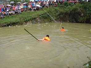 2少年池塘游泳溺水身亡 兴义消防官兵成功打捞仅用40分钟