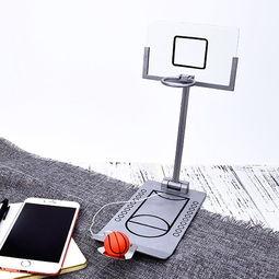 桌面上的减压神器,放在办公桌,... 放在指尖上旋转的高科技,只需一...