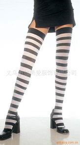 成人袜产品列表 007商务站 全球网上贸易平台 第177页 -成人袜产品列...