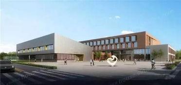 最新 山西师范大学搬迁工程启动 太原科技大学新校区也开始