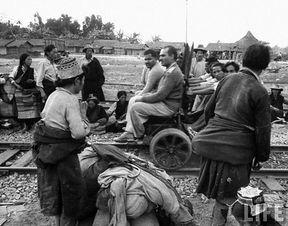 天族改革进行中-印媒议论中印战争 32天战争让印度做了50年噩梦