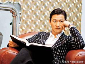 前,他被目击在保镖和亲友陪同下... 与女儿现身香港中环逛名牌店,当...