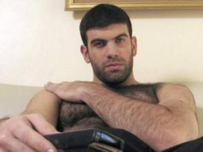 体毛旺盛怎么办 男性体毛旺盛怎么办 体毛多是怎么回事 男人的体毛要...
