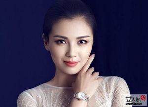刘涛登台赤脚唱歌 抛弃性感高跟自信爆棚秒变潇洒哥 2