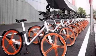 领先优势扩大 摩拜单车月活用户环比增速超200