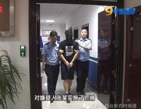 ...然后进入一些高考家长的QQ群,发布虚假信息.-男子叫卖假高考答...
