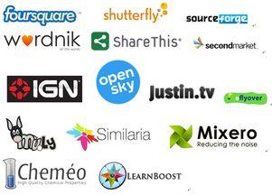 文档(表)级联查询.   、目前正在使用的公司