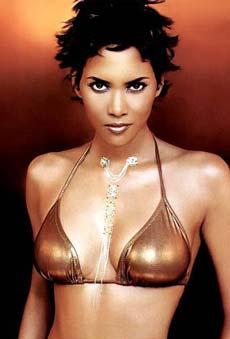 不会接受一部由黑人演员担纲主角... 据悉,由贝瑞参加演出的电影《X-...