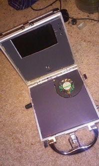自制树莓派笔记本电脑,你也可以做到