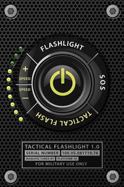 Tactical Flash iphone4工具软件下载