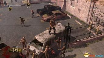 ...以16人玩耍 生存指南2 PS4版发行日期公布
