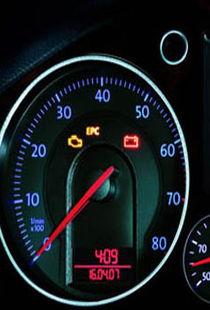 ...示灯图解 汽车仪表盘指示灯图解 慧择保险网
