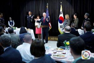 朝鲜荞麦凉面
