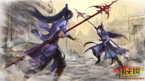 仙剑奇侠传幻璃镜战斗力提升大总结