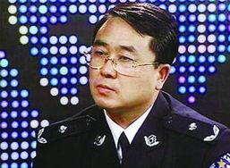 黑界知名人士-重庆 赌界 名人王小军涉黑案开庭 原打黑支队长同案受审