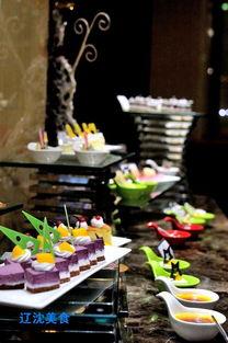 以品鉴,尤其是焦糖布丁,好吃好看   为了符合我们的用餐需求,餐厅...