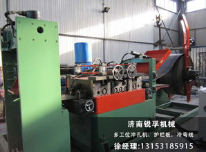 多工位冲压模具-安徽数控冲模刃磨机供应商,济南锐孚机械,全国销量领先