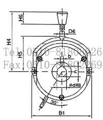adf4350失锁-3、安装:  安装注意事项  摩擦片及衔铁表面不得有油污,必须保持清...
