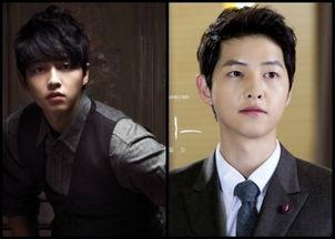 韩国中年男演员图片大全 中年男演员人气高 九游