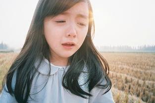 萌萌哒女生网名 活捉一只像我一样的大可爱